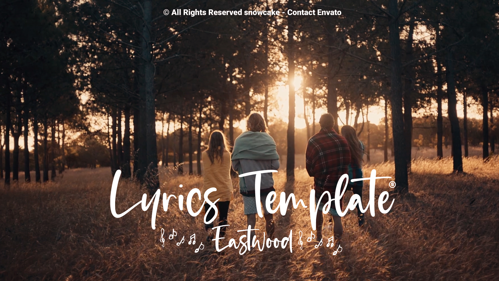 after effects, templates